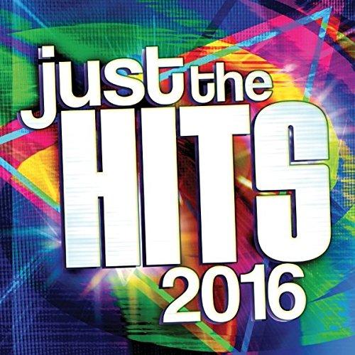 VA-Just The Hits 2016-CD-FLAC-2016-PERFECT Download