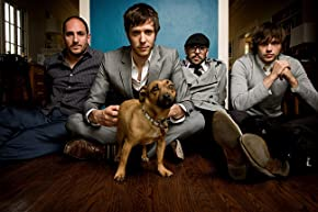 Image of OK Go