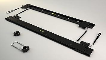av concept products ulp 6000 tv wandhalterung extra d nn vesa max 600 x 600 max belastung. Black Bedroom Furniture Sets. Home Design Ideas