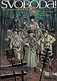 "Afficher ""Svoboda ! n° 2 Lekaterinbourg, été 1918"""