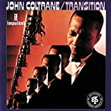 Transition (1993 Expanded Edition)