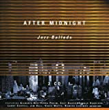 After Midnight Jazz Ballad 2cd Various