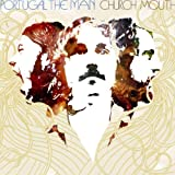 Church Mouth