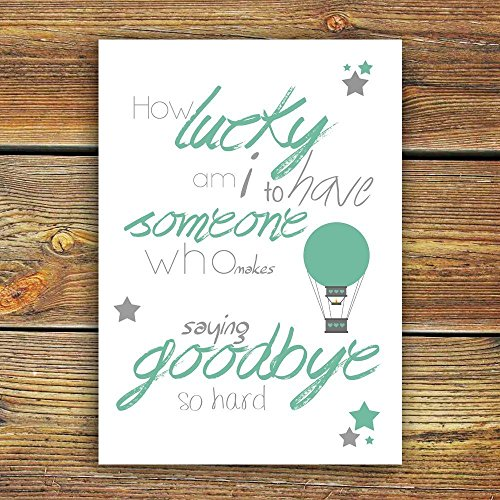 winnie-the-pooh-quote-print-how-lucky-i-am-to-have-someone-who-makes-saying-goodbye-so-hard-beautifu