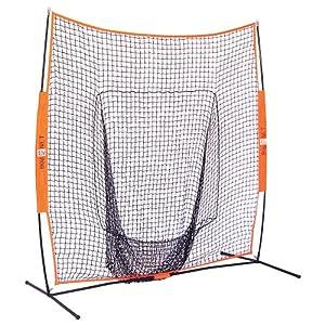 Buy Diamond Sports Pro Soc Net by Diamond Sports