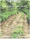 img - for Nightmare at the end of the Road book / textbook / text book