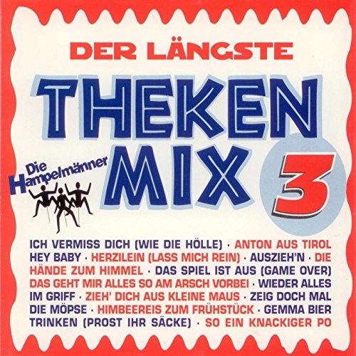 Der-lngste-Theken-Mix-3-Kurze-Version