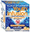 Infusion Sciences - Youth Infusion, 30 packet