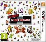 Ultimate NES Remix - Nintendo 3DS