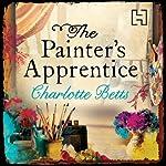 The Painter's Apprentice | Charlotte Betts