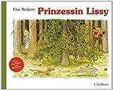 Prinzessin Lissy (3825178307) by Elsa Beskow