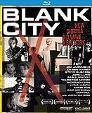 Blank City [Blu-ray]