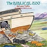 The Biblical Zoo