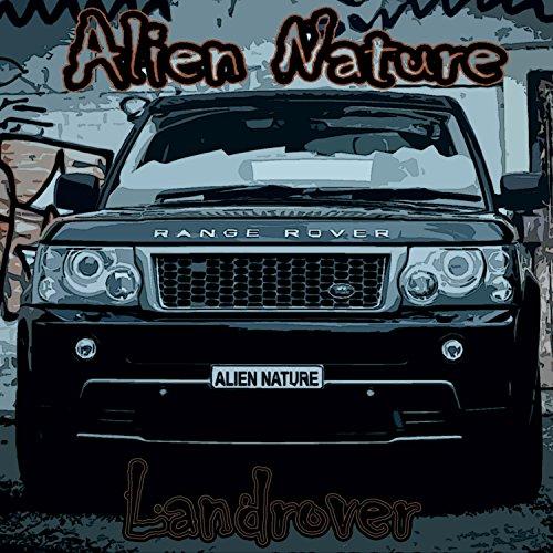 landrover-explicit