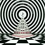 Tyranny And Mutationpar Blue yster Cult