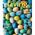 1-Yr Martha Stewart Living Magazine