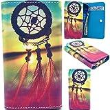 Gift_Source Brand Dreamcatcher