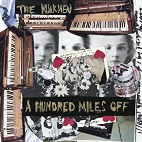A Hundred Miles Off (U.S. Version)