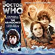 The Abandoned (Doctor Who: The Fourth Doctor Adventures)