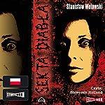 Sekta diabla | Stanislaw Wotowski