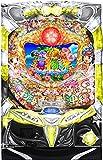 【家庭用パチンコ機】CRAスーパー海物語IN沖縄3 遊パチ 循環無 データカウンタ付