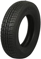Apollo Amazer XL 145/70 R13 71T Tube-Type Car Tyre