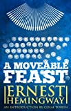 Moveable Feast: The Restored Edition (English Edition)