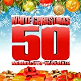White Christmas - 50 Weihnachts-Klassiker