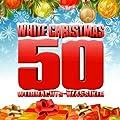 White Christmas - 50 Weihnachts-Klassiker