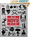 The Movie Book