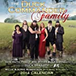 The Duck Commander Family 2014 Day-to...