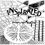 Inspiraled | Penelope Aaron