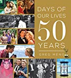 img - for Days of our Lives 50 Years book / textbook / text book