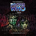 Doctor Who - ...ish Performance by Phil Pascoe Narrated by Colin Baker, Nicola Bryant