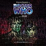 Doctor Who - ...ish | Phil Pascoe