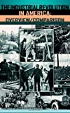 img - for The Industrial Revolution in America [3 volumes]: Communications, Agriculture and Meatpacking, Overview/Comparison book / textbook / text book