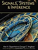 img - for Signals, Systems and Inference by Alan V. Oppenheim (2015-04-11) book / textbook / text book