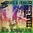 The Life & Songs Of Emmylou Harris: An All-Star Concert Celebration [CD/Blu-Ray Combo]
