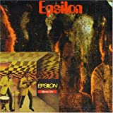 Epsilon/Move on By Epsilon (0001-01-01)