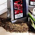Grüner Rotbusch Natur Bio von Schrader bei Gewürze Shop