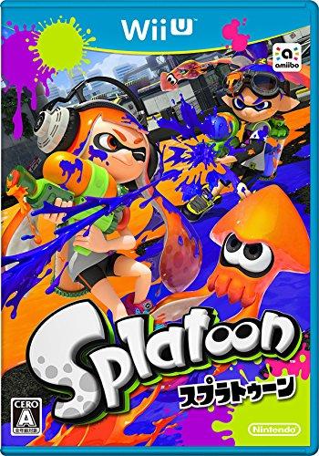 Splatoon (splatoon)