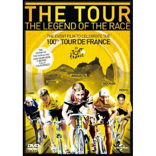 The-Tour-The-Legend-of-the-Race-Tour-de-France-DVD-2013