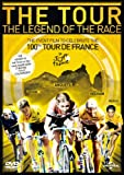 The Tour: The Legend of the Race (Tour de France) [DVD] [2013]