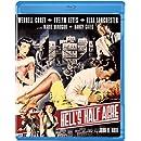 Hell's Half Acre [Blu-ray]