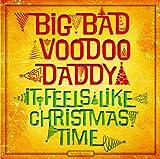 It Feels Like Christmas Time - Amazon Exclusive