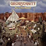Grobschnitt - Merry-Go-Round - Brain - 0060.224