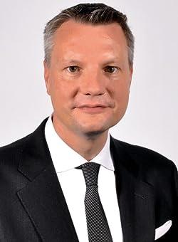 Marc Opresnik