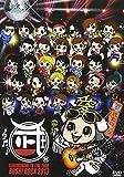 戦国鍋TVライブツアー~武士ロックフェスティバル2013~ [DVD] ランキングお取り寄せ