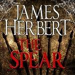 The Spear | James Herbert