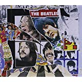 Anthology 3 ~ The Beatles